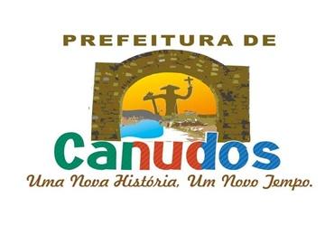 Secretaria de Saúde de Canudos realiza cirurgias no Hospital Municipal Genário Rabelo de Alcântara